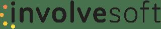 Logo_black_3x.png