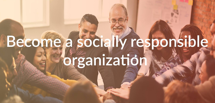 group_corporate_social_responsilibty_quote