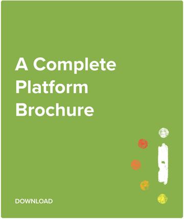 a-complete-platform