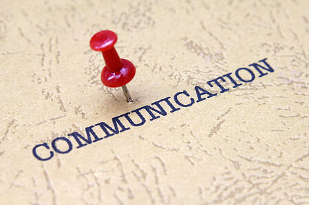 communication_sign