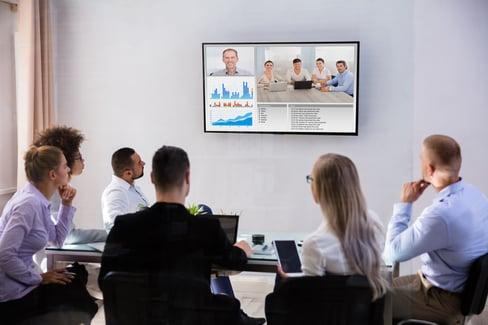 employee_meeting-1