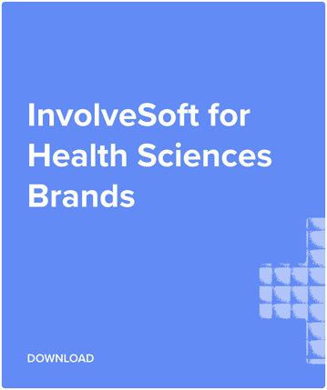 health-science-brands
