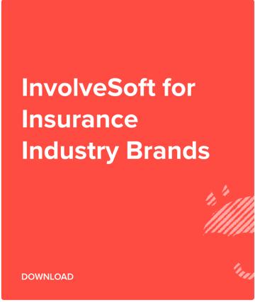 involvesoft-for-insurance-industry