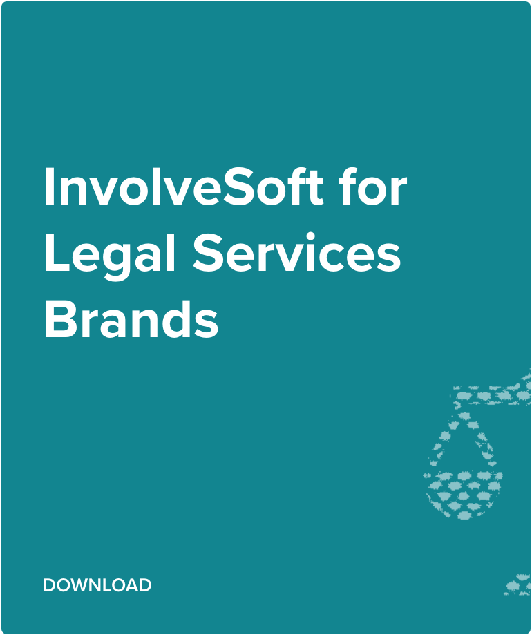 involvesoft-for-legal-services-brands