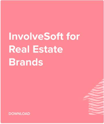 involvesoft-for-real-estate-brands