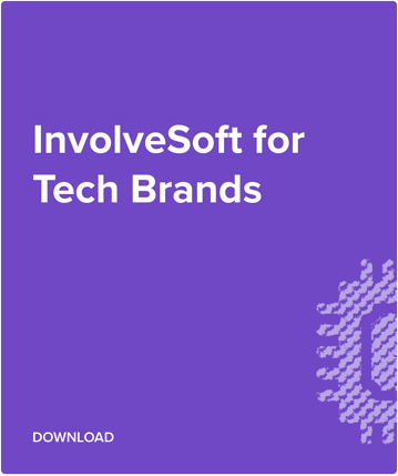 involvesoft-for-tech-brands