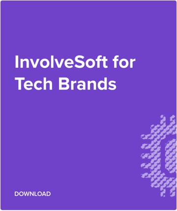 involvesoft-for-tech-brands
