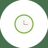 imageswebinar-time@2x-1