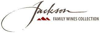 Jackson-Family-Wines.png