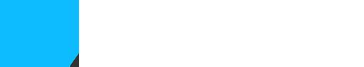 adroll-logo-reverse-2x.png